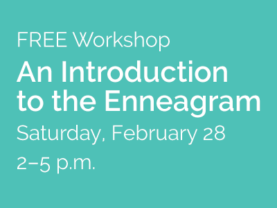 introductory workshop february 28